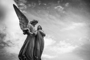 cmentarz-grob-parafia-saletyni