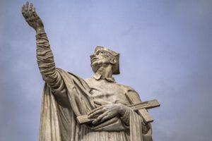 dekret-ksiądz-arcybiskup-olsztyn