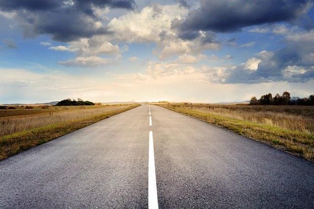 droga-św-krzysztof-saletyni