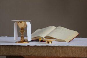 eucharystia-koronawirus-dyspensa-msza