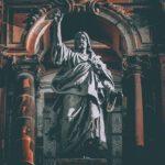 jezus-chrystus-uroczystosc-saletyni