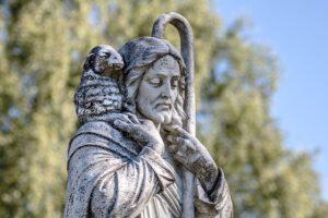 jezus-dobry-pasterz-saletyni