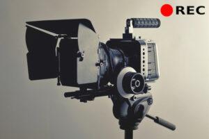 kamera-internetowa-parafia-saletyni