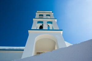 kościół-grecja-kreta-saletyni
