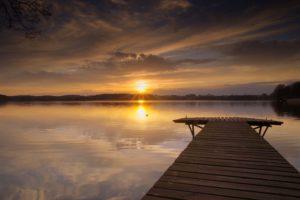lake-jezioro-olsztyn