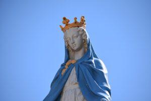 matka-boża-parafia-saletyni