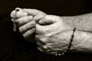 modlitwa-różaniec-jerycho-różańcowe