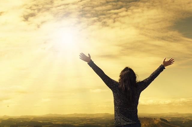 modlitwa-wynagradzajaca-panny-saletyńskiej