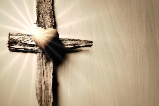 najświętsze-serce-pana-jezusa