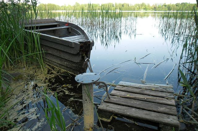 natura-jezioro-niedziela