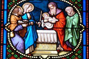 niedziela-chrztu-panskiego-saletyni