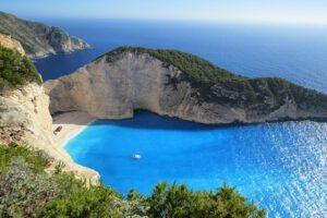 plaża-gracja-zatoka-saletyni
