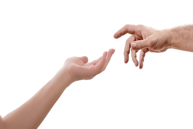 ręka-światowy-dzień-ubogich
