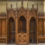 spowiedź-kościół-saletyni-olsztyn