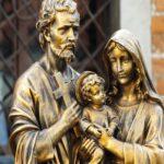 swieta-rodzina-parafia-saletyni