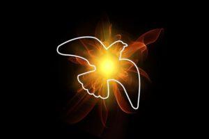 uroczystość-zesłania-ducha-świętego
