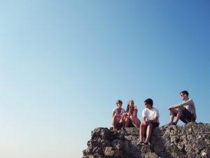 young-people-oaza-saletyni