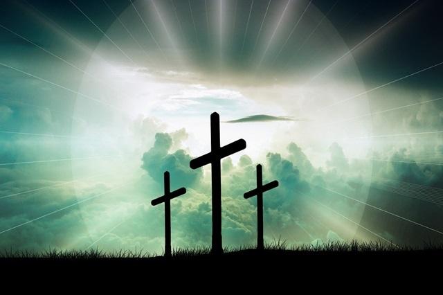 zmartwychwstanie-niedziela-wielkanoc-saletyni