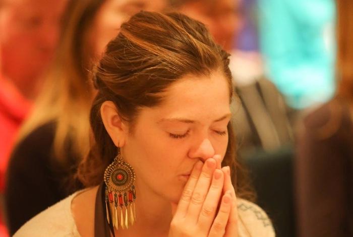 Rekolekcje Ewangelizacyjne Odnowy wDuchu Świętym (REO)