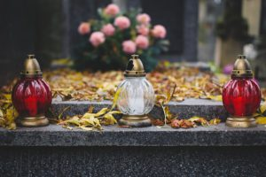 cmentarz-grób-saletyni-olsztyn-cemetery