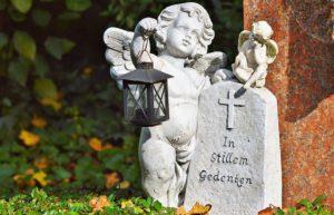 aniol-grob-saletyni-angel