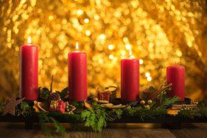 advent-adwent-trzecia-niedziela
