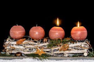 wieniec-adwentowy-advent-wreath