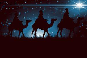 advent-adwent-trzech-króli