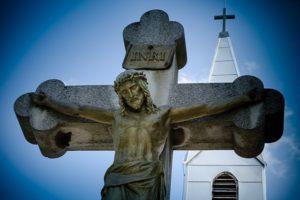 krzyż-parafia-olsztyn