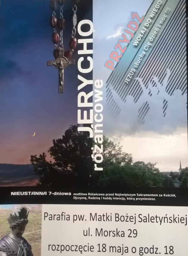 jerycho-różańcowe-saletyni-olsztyn