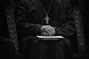 biskup-parafia-olsztyn-saletyni
