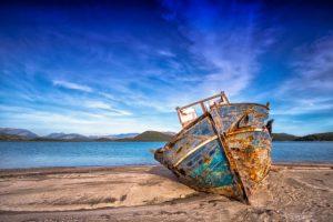 lato-łódź-saletyni-olsztyn