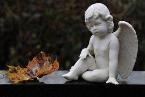 aniol-grob-saletyni-olsztyn