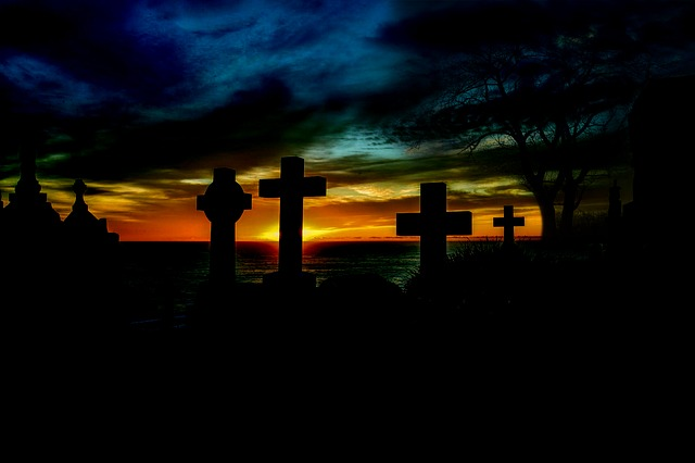 cmentarz-wschod-saletyni-olsztyn