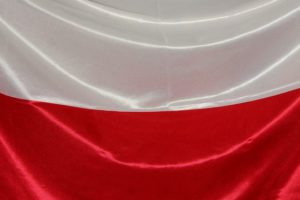 flaga-polski-saletyni-olsztyn