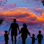 niedziela-swietej-rodziny-olsztyn