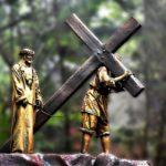 droga-krzyzowa-parafia-saletyni