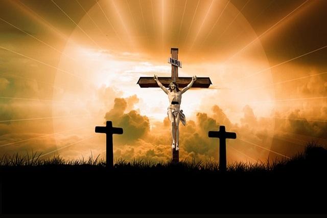 niedziela-zmartwychwstania-panskiego-saletyni