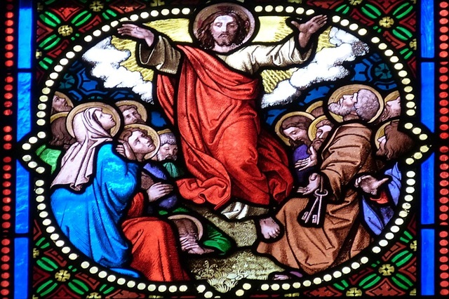 wniebowstapienie-kosciol-parafia-saletyni