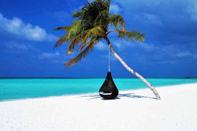 wakacje-plaza-saletyni-olsztyn
