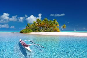 wakacje-trzynasta-misjonarze-saletyni