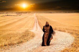 pielgrzym-zakonnicy-saletyni-olsztyn