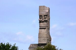 druga-wojna-westerplatte-saletyni
