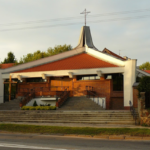 kosciol-parafii-saletynow-olsztyn