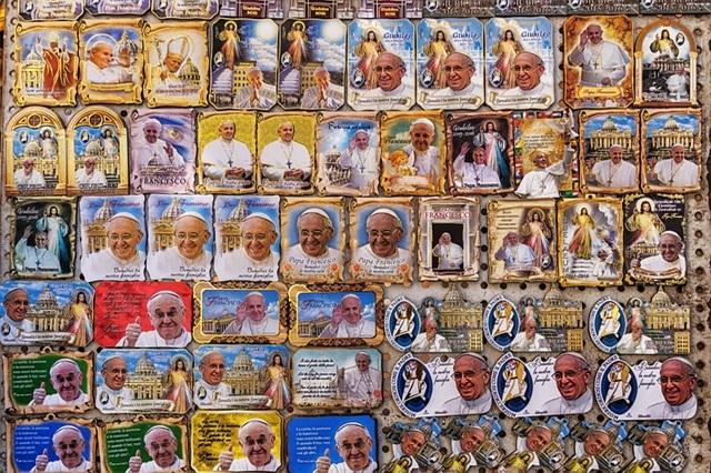 papiez-dzien-papieski-olsztyn