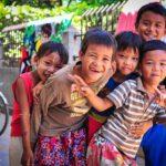 swiatowy-dzien-misyjny-saletyni