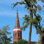 druga-tura-wyborów-parafia