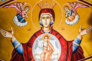 maryja-parafia-zakonu-saletynów