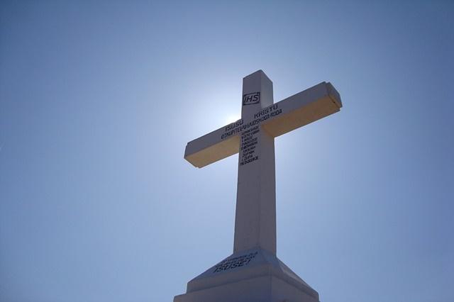 podwyższenie-krzyża-podniesienie-święty