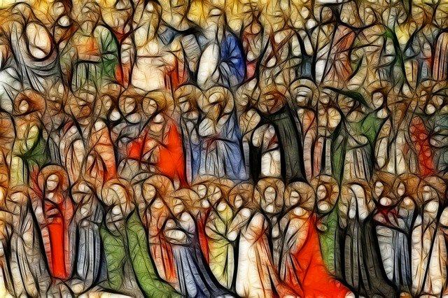 wszystkich-świętych-nawiedzanie-nagrobki